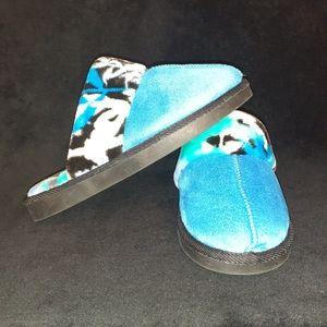Vera Bradley Shoes - Nwot Vera Bradley slippers